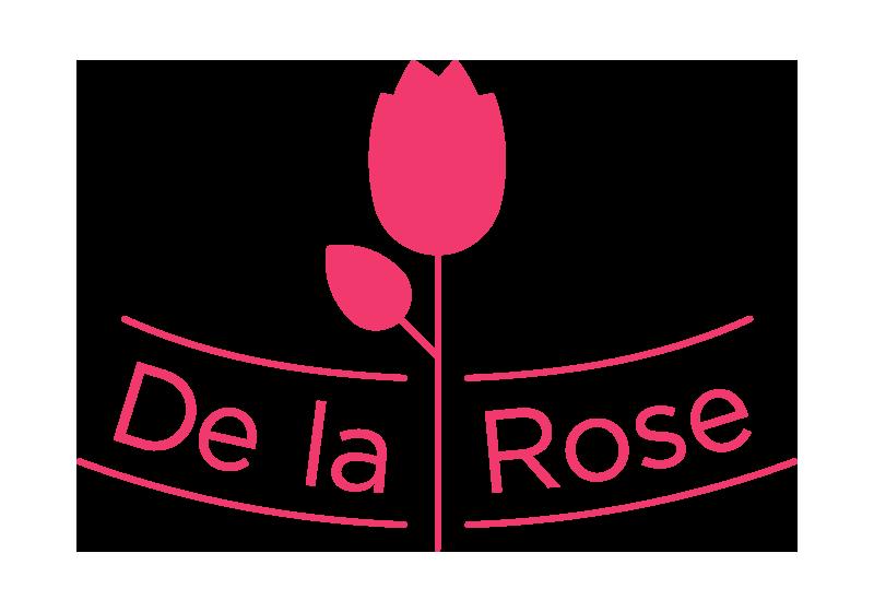 De la Rose -