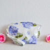 De la Rose eesti käsitöö niiskuskindel spaakott