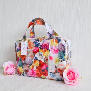 De la Rose niiskuskindlate spaakottide komplekt eesti käsitöö