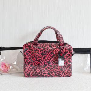 De la Rose eesti käsitöö disainkotid niiskuskindel