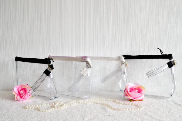 De la Rose eesti käsitöökotid