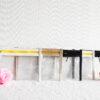 De la Rose eesti käsitöökotid spaa ja saunakotid niiskuskindlad
