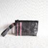 De la Rose eesti käsitöökotid spaa ja saunakotid niiskuskindel