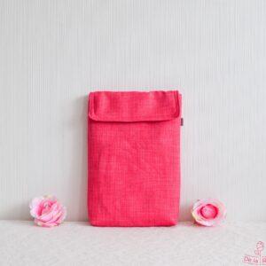 De la Rose kotid Eesti disain ja käsitöö, ringamjanduse materjalide uuskasutus